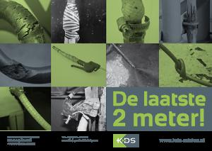 voorblad-kds-advies-boekje-e1473950731756
